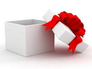 Hộp quà 1-6